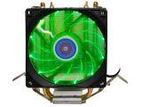 Цены на кулер cooling baby r90 led gre...