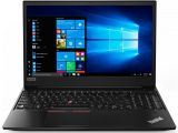 Цены на ноутбук lenovo thinkpad edge e...
