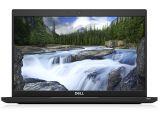 Цены на Ноутбук Dell Latitude 7380 N00...