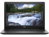 Цены на ноутбук dell latitude 3590 n03...
