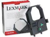 Цены на картридж lexmark for 23xx/ 24x...
