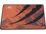 Цены на Килимок ASUS Strix Glide Speed...