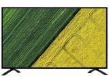 Цены на Монітор Acer EB490QK UM.SE0EE....