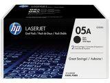 Цены на Картридж HP for LJ P2035/P2055...