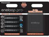 Цены на Акумулятор Panasonic Eneloop P...