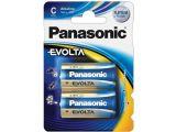 Цены на Батарейка Panasonic Alkaline E...