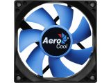 Цены на Вентилятор для корпуса AeroCoo...