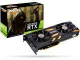Цены на відеокарта inno3d rtx 2080 x2 ...