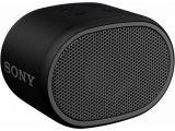 Цены на Портативна акустика Sony SRS-X...
