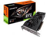 Цены на відеокарта gigabyte rtx 2070 w...