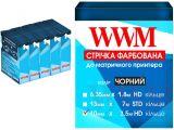 Цены на стрічка wwm 10 mm*3,5 m hd кіл...