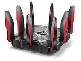 Цены на Маршрутизатор Wi-Fi TP-Link AR...