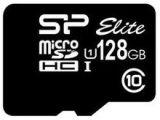 Цены на Карта пам'яті Silicon Power El...