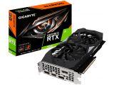 Цены на відеокарта gigabyte rtx 2060 w...
