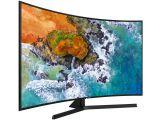 Цены на Телевізор LED Samsung UE65NU75...