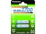 Цены на Акумулятор Panasonic High Capa...