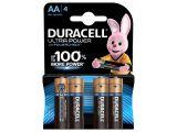Цены на Батарейка Duracell MX1500 KPD ...