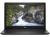 Цены на Ноутбук Dell Vostro 3580 N2066...