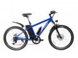 Цены на Електровелосипед Maxxter MTB B...