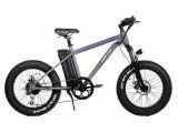 Цены на Електровелосипед Maxxter Allro...