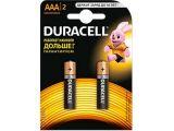 Цены на Батарейка Duracell Alkaline LR...