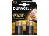 Цены на Батарейка Duracell С LR14 MN14...