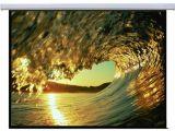 Цены на Проекційний екран Lumi PSAX139...