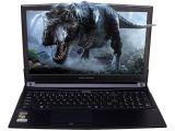 Цены на ноутбук dream machines g1050-1...