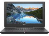 Цены на Ноутбук Dell 5587 G5 55G5i58S1...