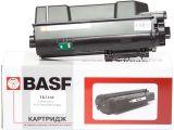 Цены на Туба з тонером BASF for Kyocer...