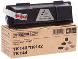 Цены на Туба-тонер Integral for Kyocer...