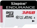 Цены на Карта пам'яті Kingston High En...