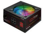 Цены на Блок живлення Chieftec Photon ...