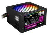 Цены на блок живлення gamemax 800w vp-...