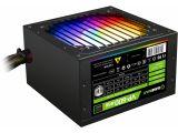 Цены на Блок живлення Gamemax 600W VP-...