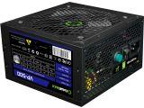 Цены на Блок живлення Gamemax 500W VP-...