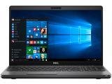 Цены на Ноутбук Dell Latitude 5500 N00...