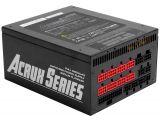 Цены на Блок живлення Zalman ZM750-ARX...