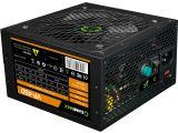Цены на Блок живлення Gamemax 450W VP-...
