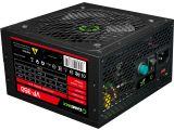 Цены на Блок живлення Gamemax 350W VP-...