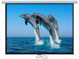 Цены на Проекційний екран Logan PRM4 3...