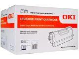 Цены на Картридж OKI MB760/MB770 18k B...