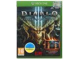 Цены на Гра Diablo III: Eternal Collec...
