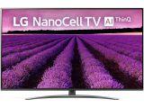 Цены на телевізор led lg65sm8200pla (...