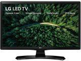 Цены на телевізор led lg 22tk410v-pz (...