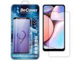 Цены на Захисне скло BeCover for Samsu...