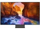 Цены на Телевізор QLED Samsung QE75Q90...