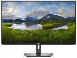 Цены на Монітор Dell SE2419HR LED IPS ...