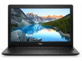 Цены на Ноутбук Dell Inspiron 3593 I35...
