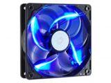 Цены на вентилятор для корпуса cooler ...